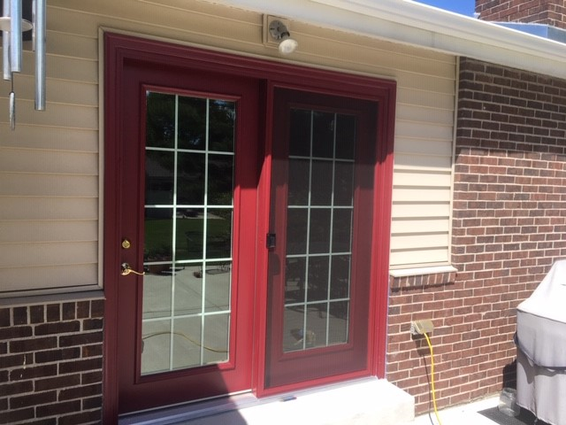 Window Amp Door About Us Clear Window Technology St Louis