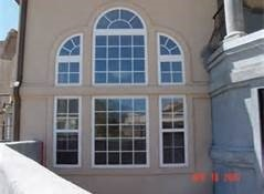 St. Louis Window Replacement