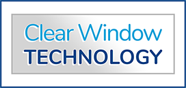 Clear Window Technology